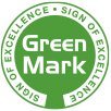 green-mark-logo.png